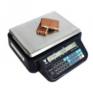 Digi DS-781
